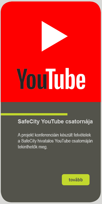 youtube_kartya